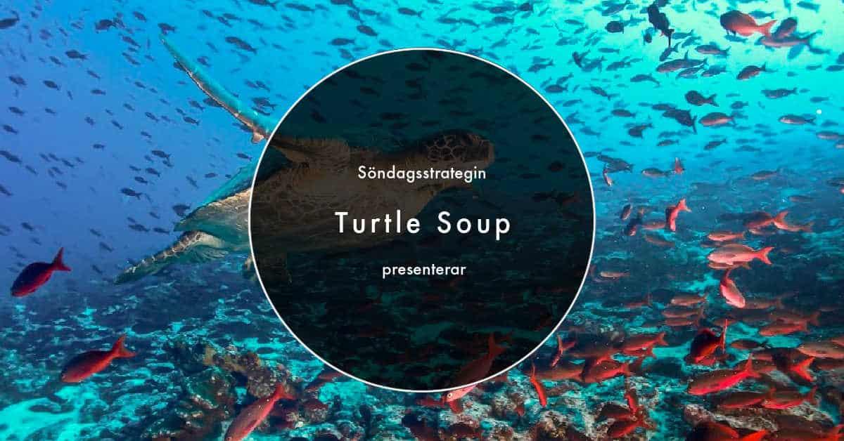 Turtle soup – En intressant addon